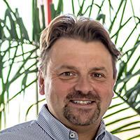 Christian Letkowski