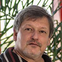 Stephan Porrmann