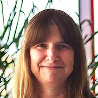 Susanne Elsner